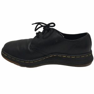 DR MARTENS CAVENDISH SHOES